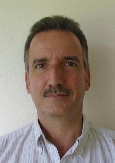 Helmut Dorsam